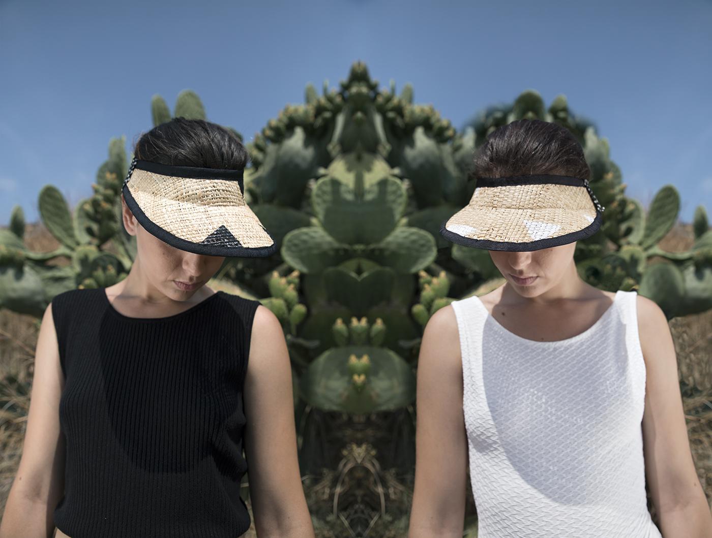 Andrea-Vientec - Duoh - De Ubieta Geminis