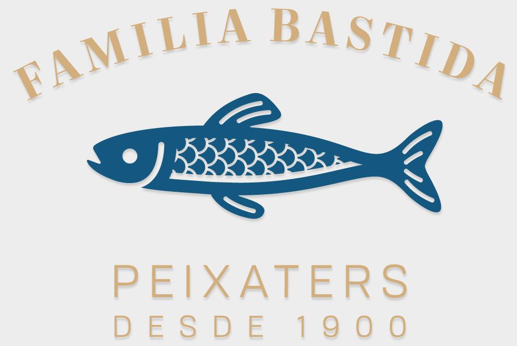 Familia Bastida Logo