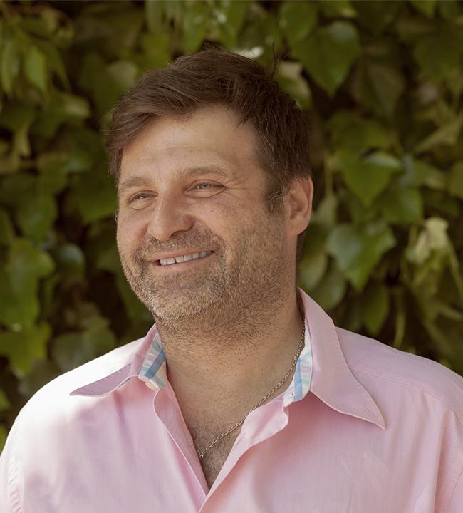 Josep Bastida