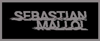 Sebastian Mallol
